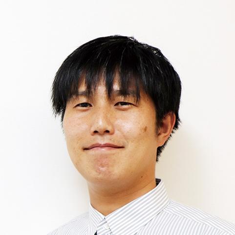 金 宇大 氏(滋賀県立大学人間文化学部准教授)